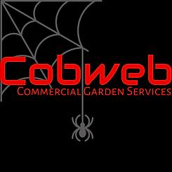 Cobweb Commercial Garden Services-JWUK-2
