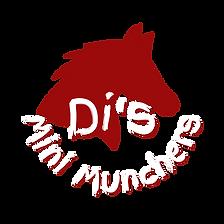 DMM - Master Logo - Original Watermark -