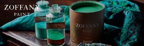 zoffany-paint-style-library.jpg