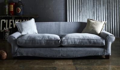 Sofa loose cover.jpg
