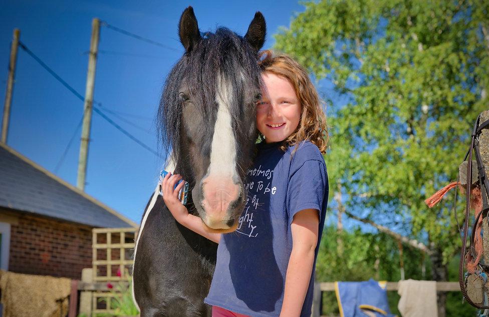 Pony Love.jpeg