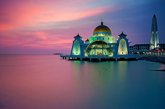 0a9752aecfc85655705f557fff4a2aed-masjid-