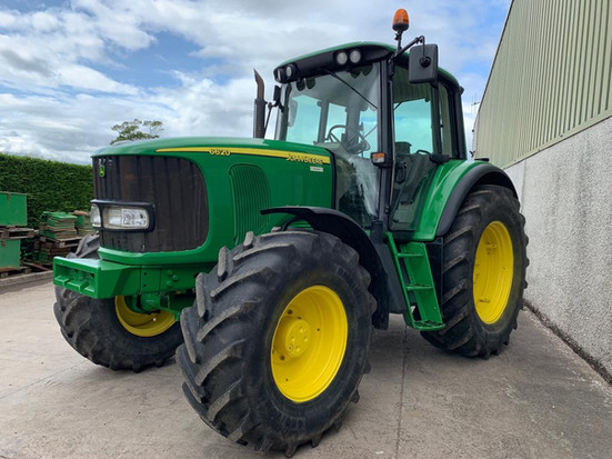 John Deere 6620 For Sale.jpg