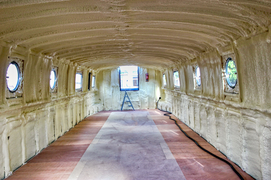 Basic Sailaway Interior 2.jpeg