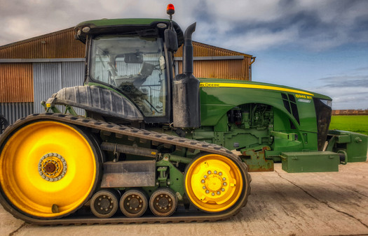 John Deere 8345RT For Sale.jpeg