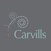 Carvills Website Logo Default - JWUK.png