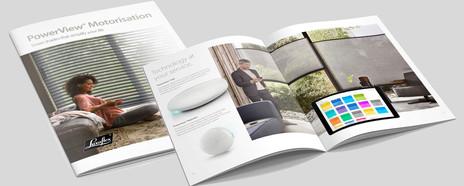 brochure.2e16d0ba.fill-1680x672.format-j