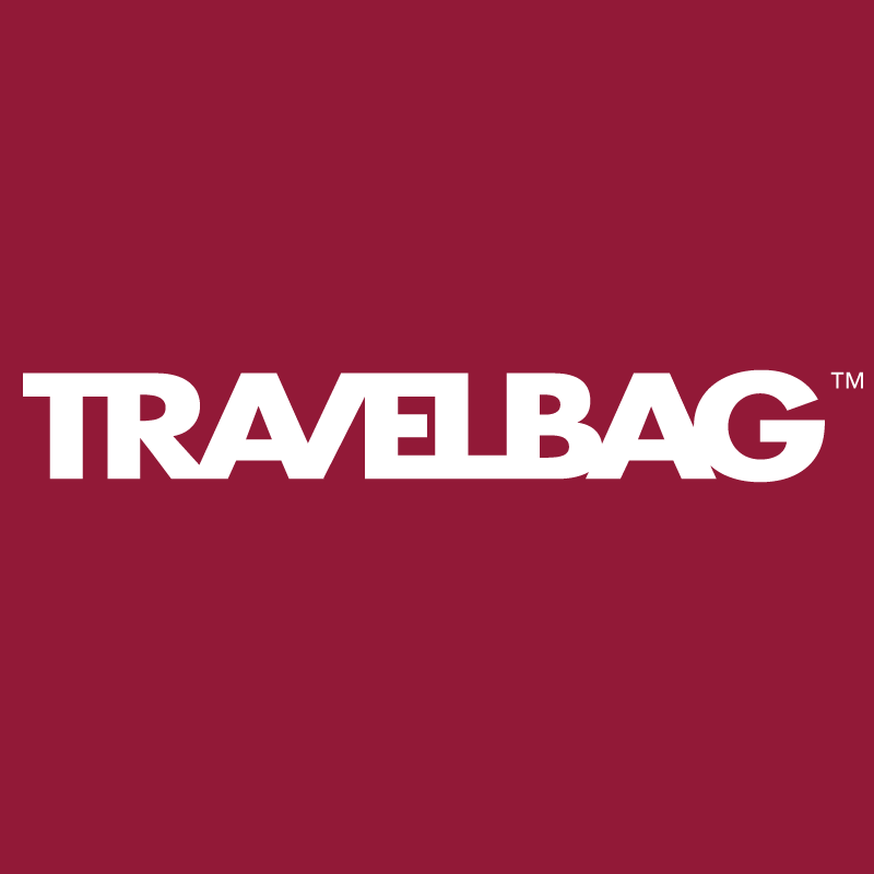 Travelbag Move to Chester