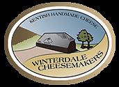 winterdalecheese-2-1.png