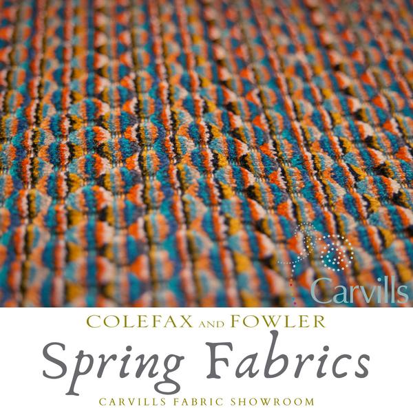 Colefax AND Fowler - Carvills-JWUK V2.pn