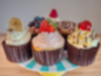 Cupcake Selection.jpeg