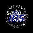 IBS Logo.webp