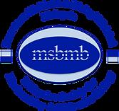 New MSBMB Logo.png