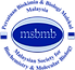 New MSBMB Logo.png
