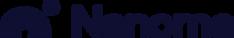 Nanome_Logo_Horizontal-DarkBlue.png