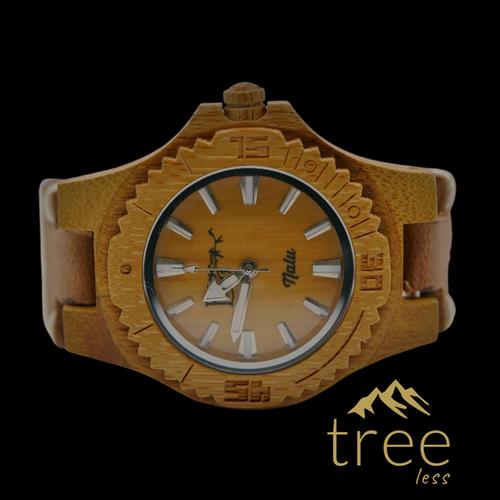 TP Nalu Watch - Leather Strap - JWUK.png