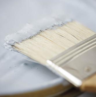 Paint-Lifetsyle-Dawn-Blue-Paint-Brush.jp