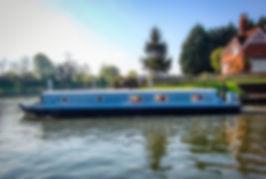 Miles Away - On The Thames.jpeg