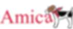 web-logo-4.png
