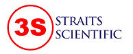 Silver-Straits-Scientific2.jpg