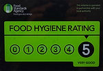 Creamroll Hygiene Rating.jpeg