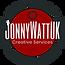 JWUK Original Logo on Transparent.png