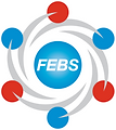 FEBS logo.png