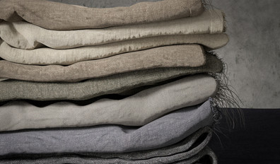 Heavy Linen Pile Full.jpg