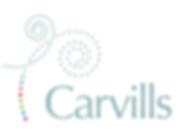 Carvills Master Logo.png