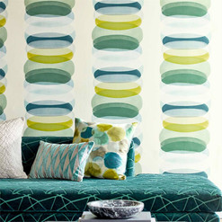 harlequin-momentum-6-elliptic-wallpaper-
