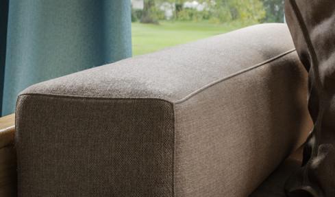 Comfy Curtains Detail 3.jpg