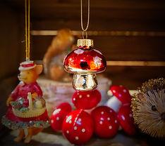 Gisela Christmas 2019 Toadstal.jpeg