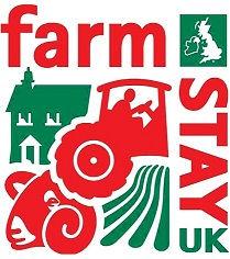 Farmstay-1.jpg