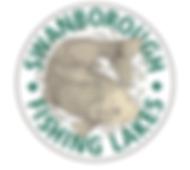 Swanborough Fishing Lakes logo v4.png