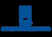 PLT Logo_New-01.png
