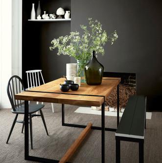 graphite-1-paint-sanderson-style-library