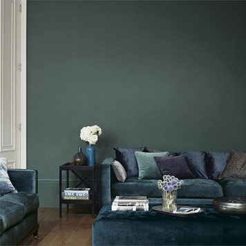 teal-2-paint-zoffany-living-room-detail-