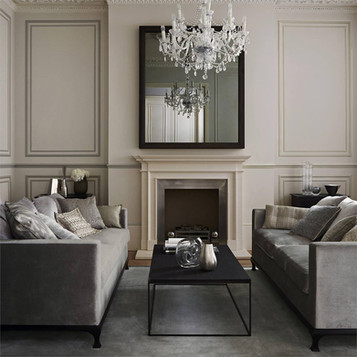 quarter-silver-1-paint-zoffany-neutral-l