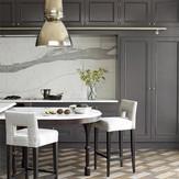 fig-grey-1-paint-zoffany-dark-kitchen-bl