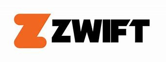 ZWIFT Are On The Move With HBC...
