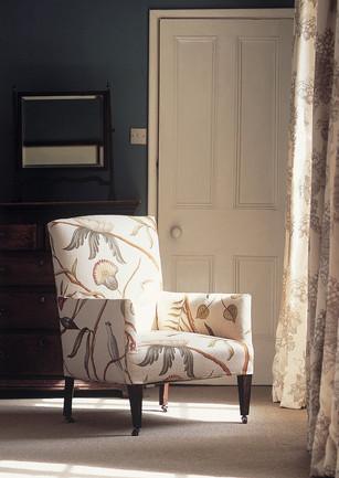 AdamsEden-Ivory-F-RS-Chair-1-Mid.5972152