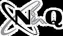 NLQ logo Only_Latest (transparent Backgr