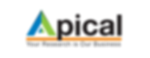 Apical Scientific Logo - Full Colour.png