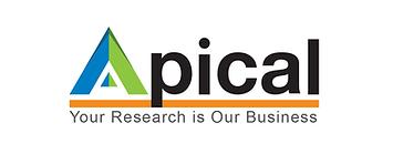 Apical Scientific Logo - Full Colour.png