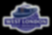 1cb0cb65bc_Logo-01.png