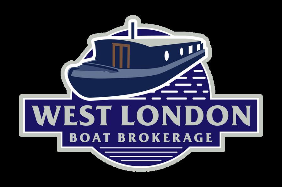 WLBB Logo png