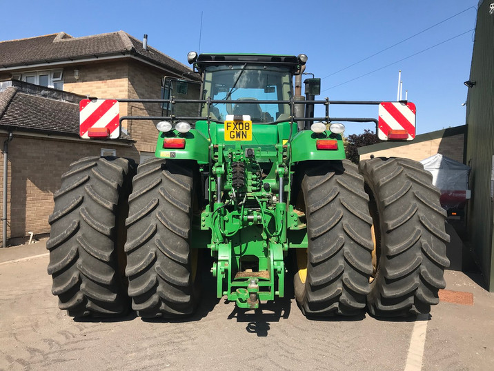 JD 9330 Back end.jpg