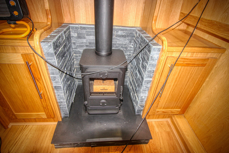 Fully Fitted Heating.jpeg