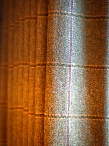 Carvills Bespoke Curtains-JWUK E2.jpeg