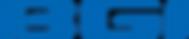 BGI_Logo_Large.png